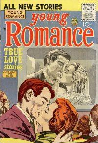 Large Thumbnail For Young Romance v9 5 (83)