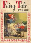 Cover For 0104 Fairy Tale Parade