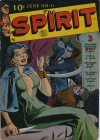 Cover For The Spirit 21