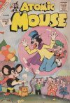 Cover For Atomic Mouse 51