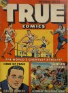 Cover For True Comics 79