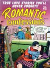 Cover For Romantic Confessions v2 6