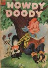 Cover For Howdy Doody 29