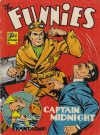 Cover For The Funnies 59