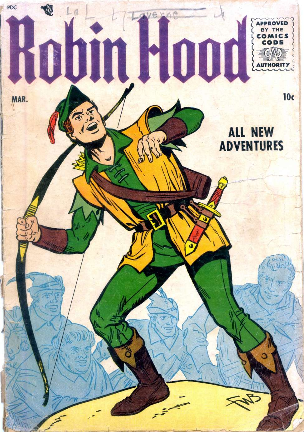 robin hood research paper Robin hood: development of a popular hero by: john  and indeed fits entirely on one sheet of paper,  éditions j'ai lu, 1996 [robin hood (lit, robin of the.