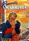 Cover For Romantic Marriage 10