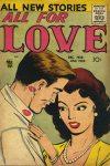 Cover For All for Love v2 6