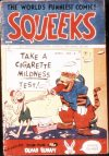 Cover For Squeeks 4 (fiche)