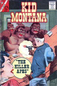 Large Thumbnail For Kid Montana #39
