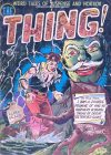 Cover For The Thing 4