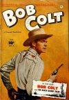 Cover For Bob Colt 2