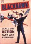 Cover For Blackhawk 14 (fiche)
