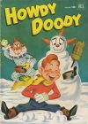 Cover For Howdy Doody 15