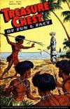 Cover For Treasure Chest v5 14