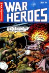 Cover For War Heroes 2