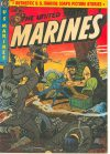 Cover For The United States Marines 8