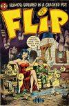 Cover For Flip 1