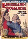 Cover For Rangeland Romances v51 1