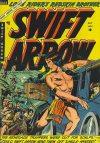 Cover For Swift Arrow v1 5