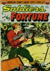 Cover For Soldiers of Fortune 8