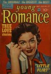 Cover For Young Romance 57