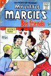 Cover For My Little Margie's Boyfriends 4