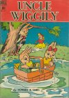 Cover For 0221 Uncle Wiggily