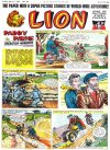 Cover For Lion 373
