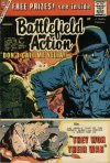 Cover For Battlefield Action 27