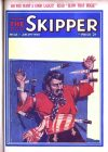 Cover For The Skipper 513