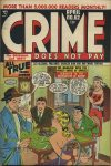 Cover For Crime Does Not Pay 62