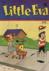 Cover For Little Eva 10