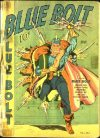 Cover For Blue Bolt v1 2 (fiche)