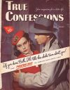 Cover For True Confessions v49 295