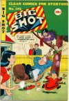 Cover For Big Shot 103