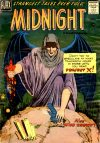 Cover For Midnight 4