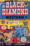 Cover For Black Diamond Western 18