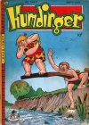 Cover For Humdinger v1 3