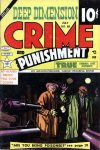 Cover For Crime and Punishment 68