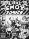 Cover For Big Shot 7 (b&w/fiche)