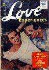 Cover For Love Experiences 35