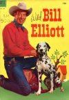 Cover For Wild Bill Elliott 11