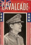 Cover For Cavalcade 1942 7