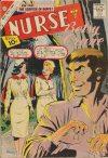 Cover For Nurse Betsy Crane 13