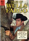 Cover For 1075 Wells Fargo