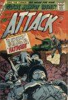 Cover For Attack v1 58