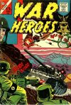 Cover For War Heroes 3