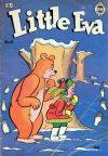Cover For Little Eva 12