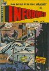 Cover For Informer 2