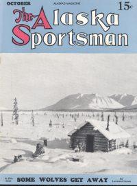 Large Thumbnail For Alaska Sportsman v05 10